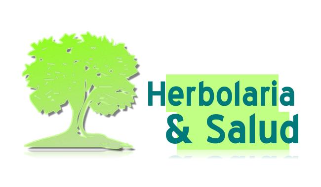 Herbolaria y Salud