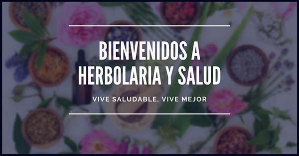 herbolaria