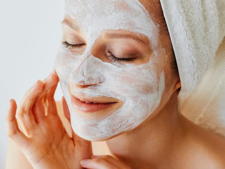 Remedios caseros para el acné rápidos y efectivos